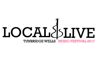 The Local & Live Music Festival