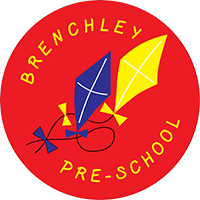 Brenchley Pre-School Limited