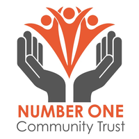 Number One Community Trust