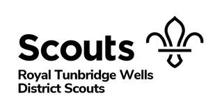 Royal Tunbridge Wells Scouts