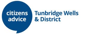 Citizens Advice Tunbridge Wells and District