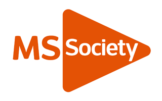 "Mrs H (TUNBRIDGE WELLS) supporting <a href=""support/multiple-sclerosis-society-tunbridge-wells"">Multiple Sclerosis Society Tunbridge Wells</a> matched 2 numbers and won 3 extra tickets"