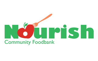 "Mrs B (BATTLE) supporting <a href=""support/nourish-community-foodbank"">Nourish Community Foodbank</a> matched 2 numbers and won 3 extra tickets"