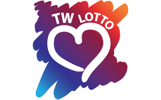 "Mrs W (Tunbridge Wells) supporting <a href=""support/tunbridgewells"">TW Lotto</a> matched 2 numbers and won 3 extra tickets"