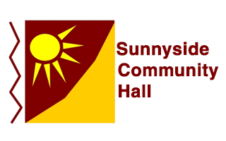 "Mrs V (TUNBRIDGE WELLS) supporting <a href=""support/sunnyside-community-hall"">Sunnyside Community Hall</a> matched 2 numbers and won 3 extra tickets"