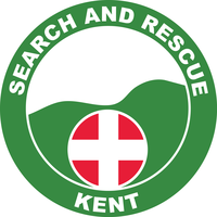 "Mr P (TONBRIDGE) supporting <a href=""support/kent-search-and-rescue"">Kent Search and Rescue</a> matched 2 numbers and won 3 extra tickets"