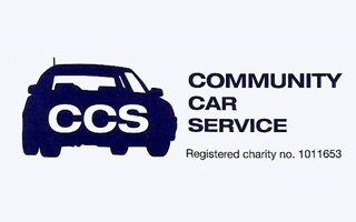"Mr C (TUNBRIDGE WELLS) supporting <a href=""support/community-car-service"">Community Car Service</a> matched 2 numbers and won 3 extra tickets"