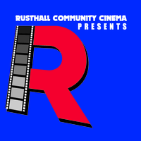 "Mr F (TUNBRIDGE WELLS) supporting <a href=""support/rusthall-community-cinema"">Rusthall Community Cinema</a> matched 2 numbers and won 3 extra tickets"