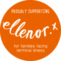 "Ms H (TENTERDEN) supporting <a href=""support/ellenor"">ellenor</a> matched 2 numbers and won 3 extra tickets"