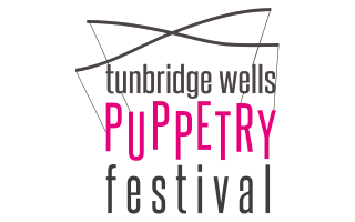 Tunbridge Wells Puppetry Festival