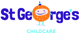 St George's Childcare