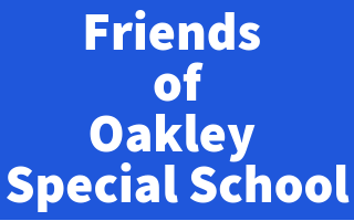 "Mrs S (TUNBRIDGE WELLS) supporting <a href=""support/friends-of-oakley-special-school"">Friends of Oakley Special School</a> matched 2 numbers and won 3 extra tickets"