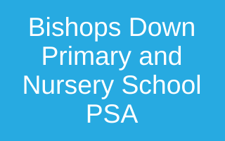"Mrs S (TUNBRIDGE WELLS) supporting <a href=""support/bishops-down-primary-and-nursery-school-psa"">Bishops Down Primary and Nursery School PSA</a> matched 2 numbers and won 3 extra tickets"