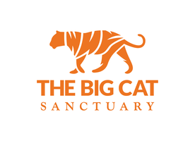 The Big Cat Sanctuary