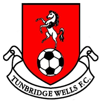 Tunbridge Wells Football Club