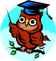 Little Owls Preschool