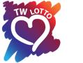 TW Lotto